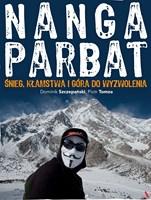 nanga parbat, himalaizm, agora, góry