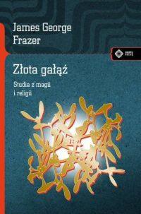 zlota-galaz-studia-z-magii-i-religii-b-iext41826775