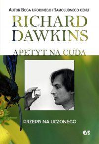 295862_rdw-apetyt-na-cuda_620