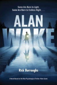 alan_wake_novel