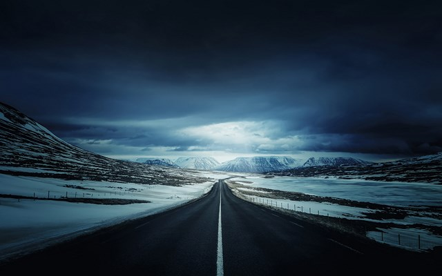 the-ring-road-in-iceland-wallpaper-kopiowanie