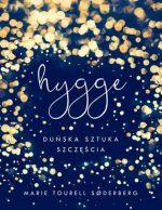marie-tourell-soderberg-hygge-dunska-sztuka-szczescia-hygge-cover-okladka-kopiowanie