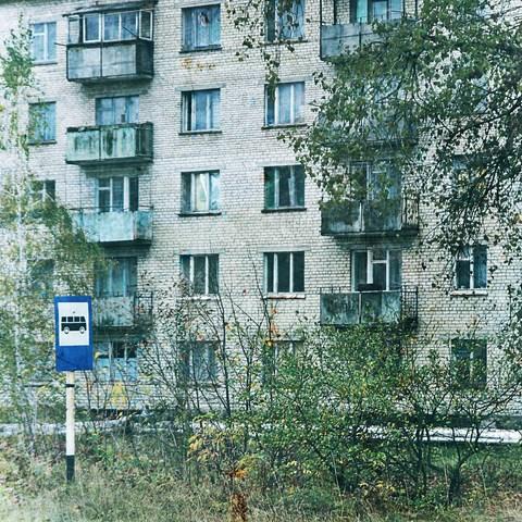 http://bardziejlubieksiazki.pl/wp-content/uploads/2016/10/IMG_0836-Kopiowanie1.JPG