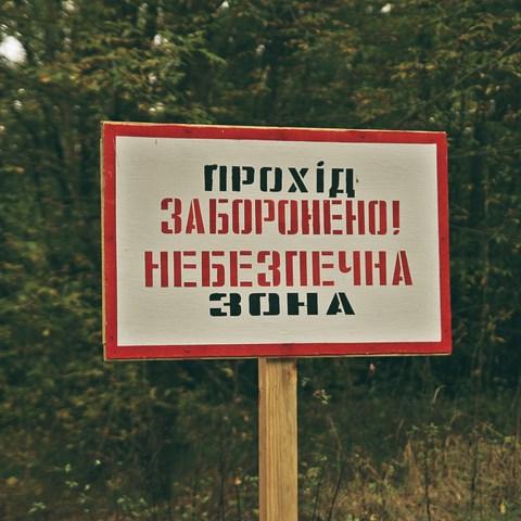 http://bardziejlubieksiazki.pl/wp-content/uploads/2016/10/IMG_0854-Kopiowanie1.JPG