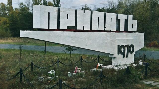 http://bardziejlubieksiazki.pl/wp-content/uploads/2016/10/IMG_0936-Kopiowanie1.JPG