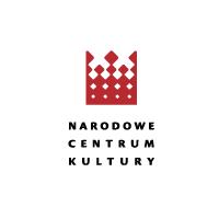 narodowe-centrum-kultury-01