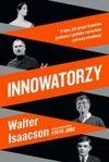 innowatorzy-o-tym-jak-grupa-hakerow-geniuszy-i-fascynatow-wywolala-rewolucje-cyfrowa-d-iext45460599-kopiowanie
