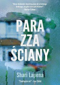 para-zza-sciany-b-iext44586795