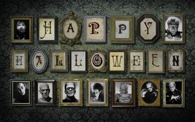 halloween, duchy, spooky