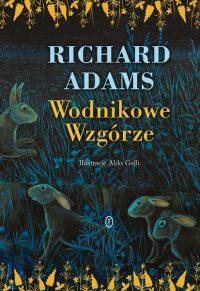 adams_wodnikowe-wzgorze_m-kopiowanie