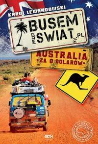 busem-przez-swiat-australia-za-8-dolarow-b-iext46027489