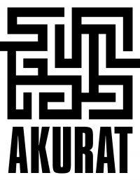 286868_akurat_700