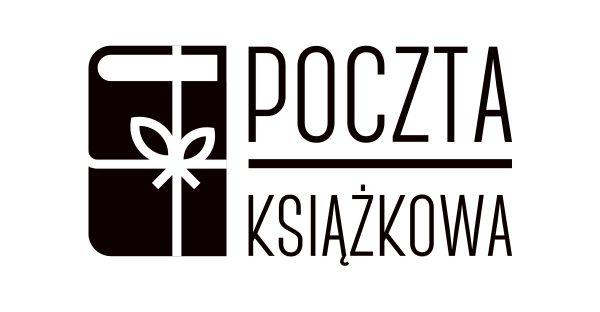 pk_logo_01
