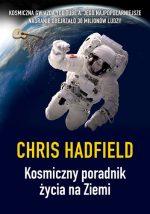 kosmiczny-poradnik-zycia-na-ziemi-b-iext43264822