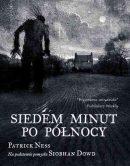 siedem-minut-po-polnocy-b-iext34502889