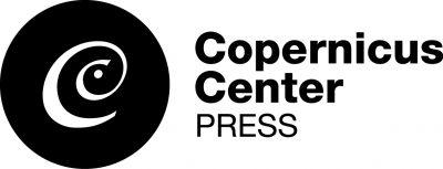 logo-ccpress
