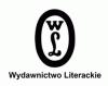 literackie wydawnictwo, książki, recenzja, diana chmiel