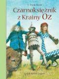 czarnoksiężnik z krainy Oz, Dorotka, Toto
