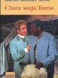 chata wuja toma, murzyni, niewolnictwo